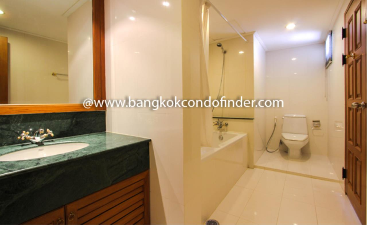 Bangkok Condo Finder Agency's Centre Point Phromphong Condominium for Rent 3