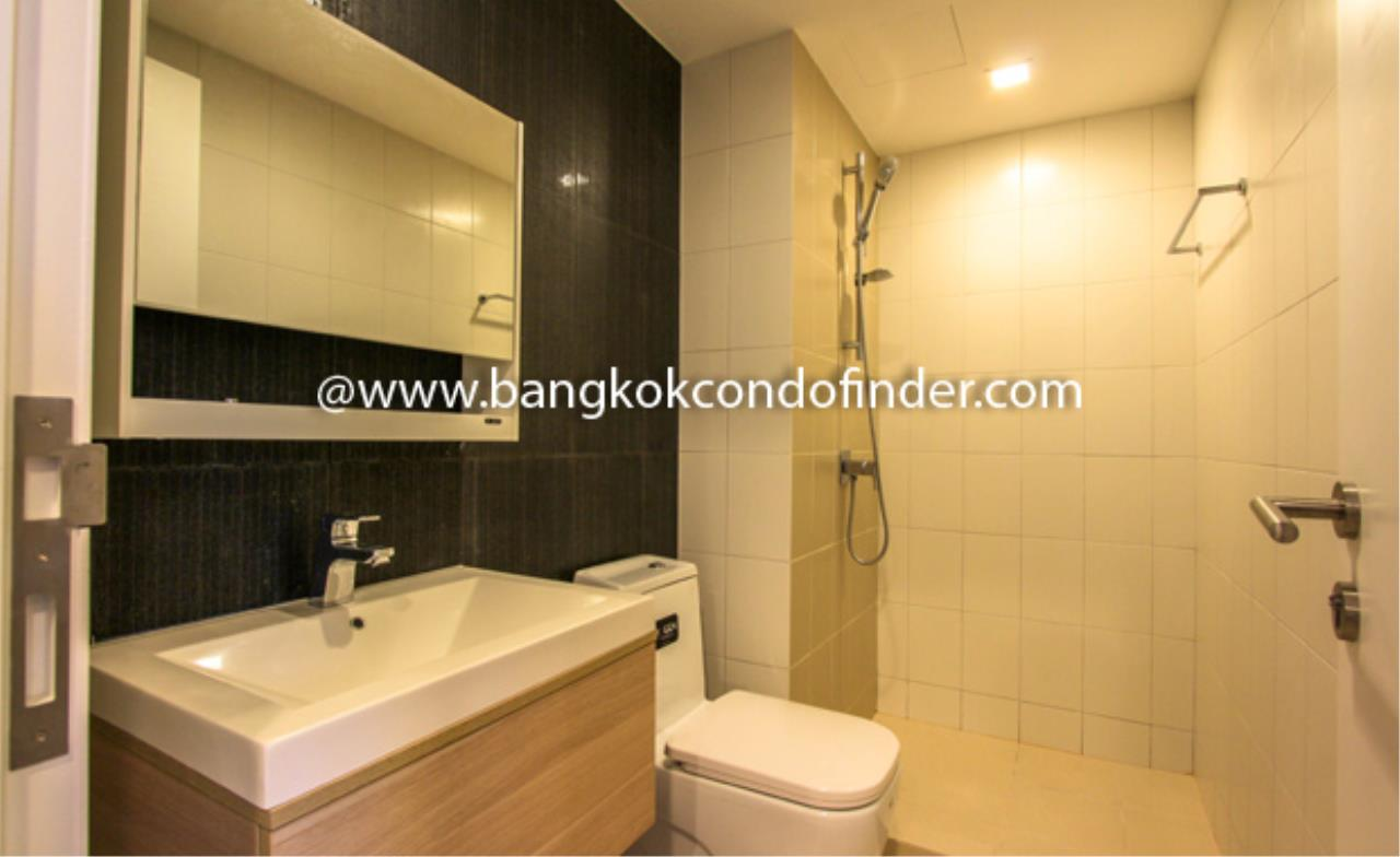 Bangkok Condo Finder Agency's Park 19 Residence Ekamai 19 3