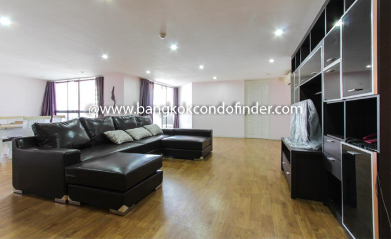 Tai Ping Tower Condominium for Rent