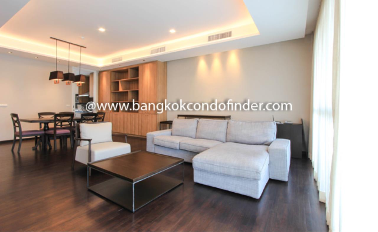 Monet Apartment Condominium for Rent