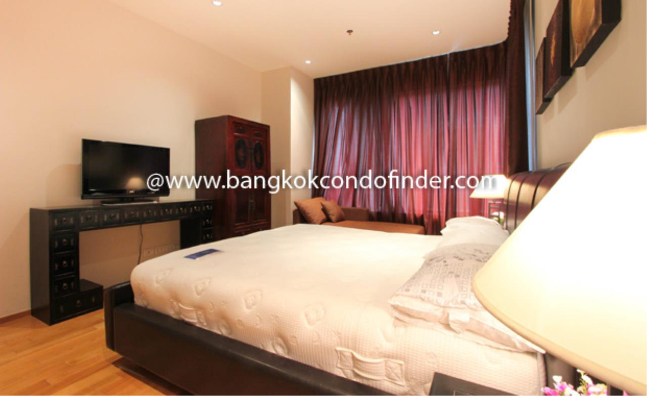 Bangkok Condo Finder Agency's The Emporio Place Sukhumvit 24 Condominium for Rent 4