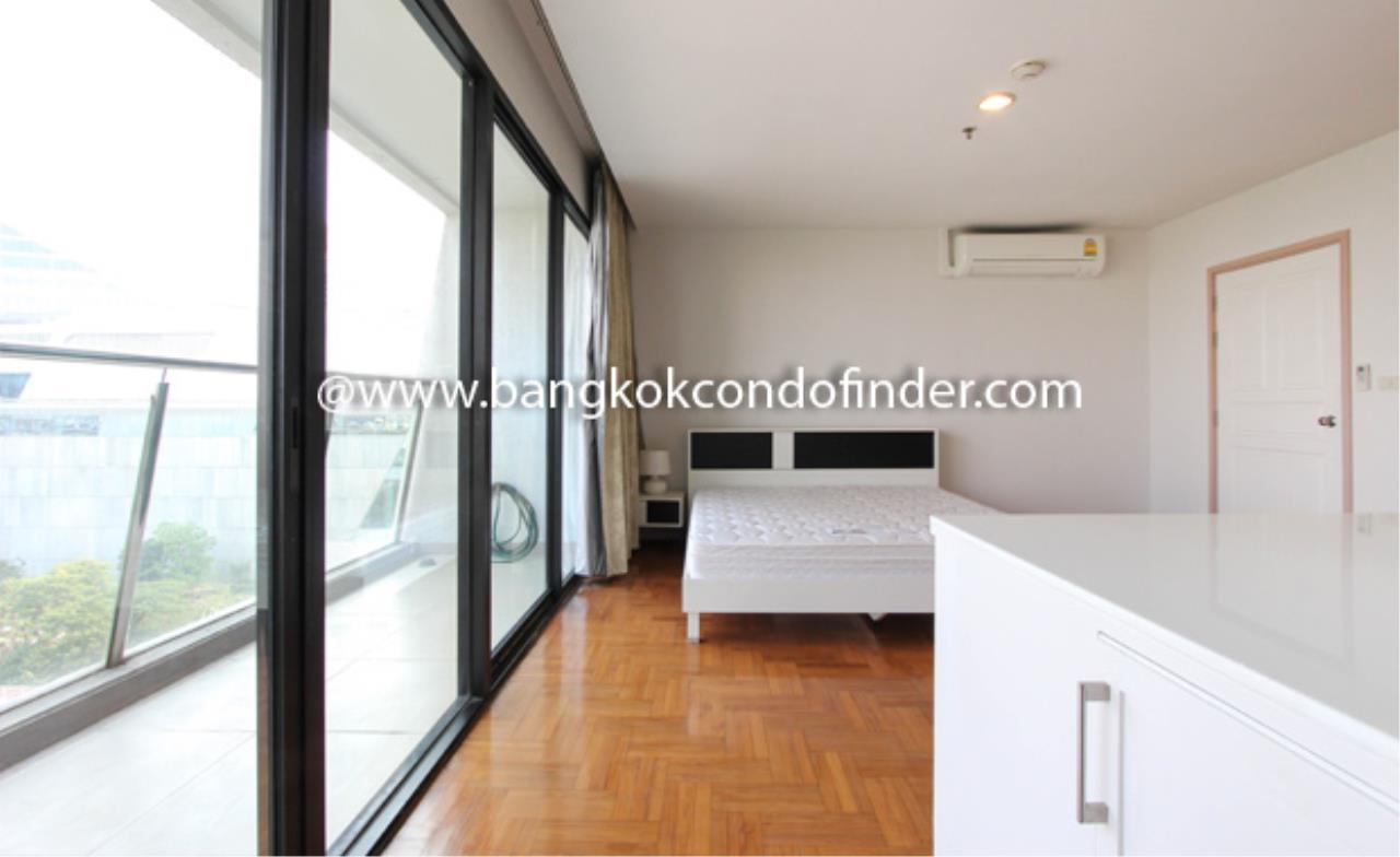 Bangkok Condo Finder Agency's New House Condo Condominium for Rent 7