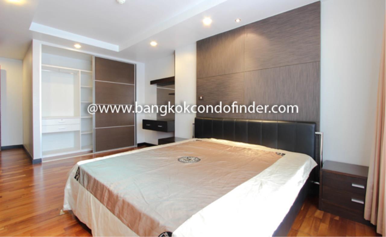 Bangkok Condo Finder Agency's Avenue 61 Condominium for Rent 6
