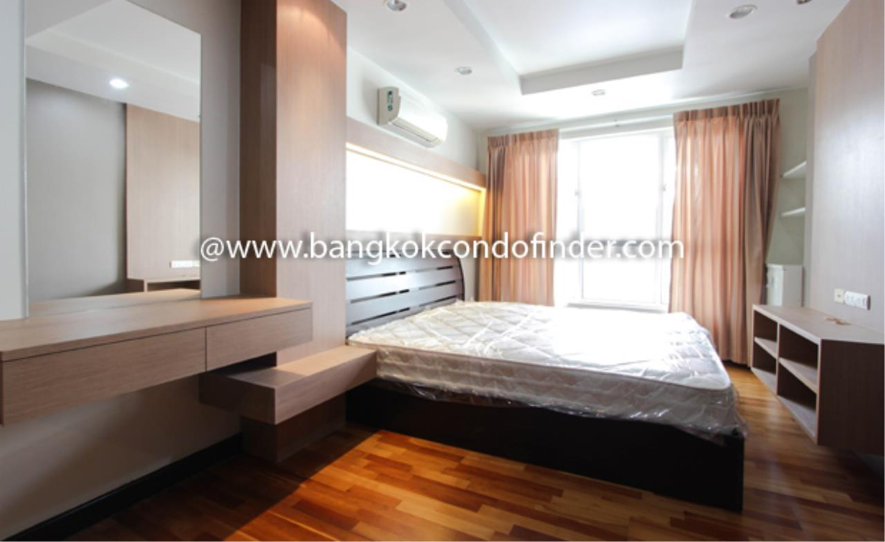 Bangkok Condo Finder Agency's Avenue 61 Condominium for Rent 7