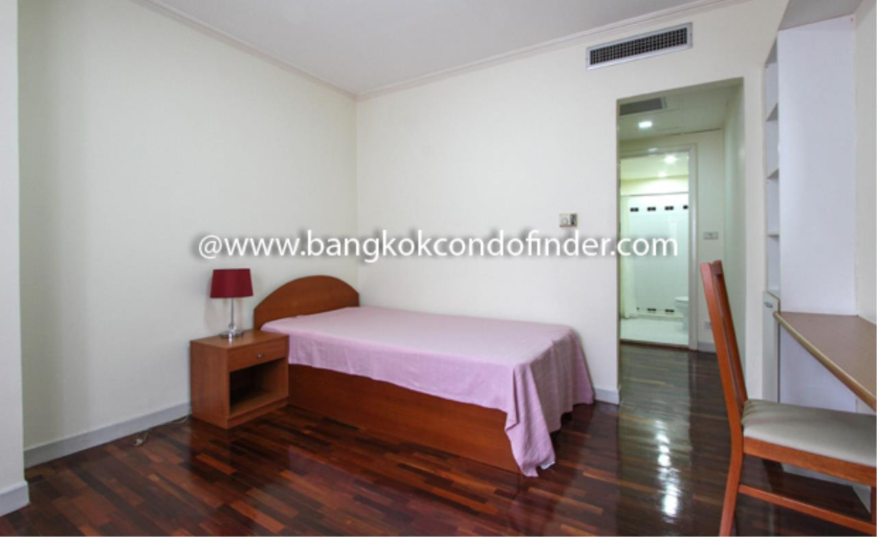 Bangkok Condo Finder Agency's Lily House Apartment Condominium for Rent 6