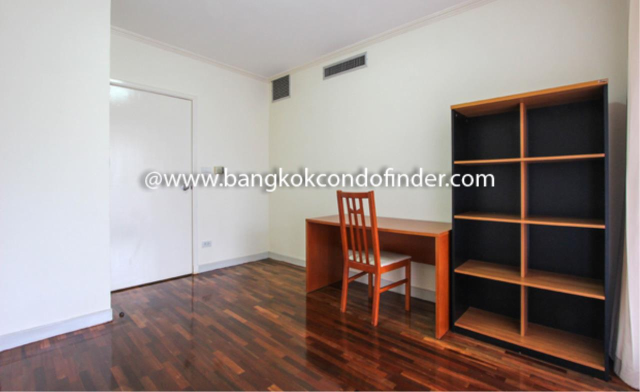Bangkok Condo Finder Agency's Lily House Apartment Condominium for Rent 7