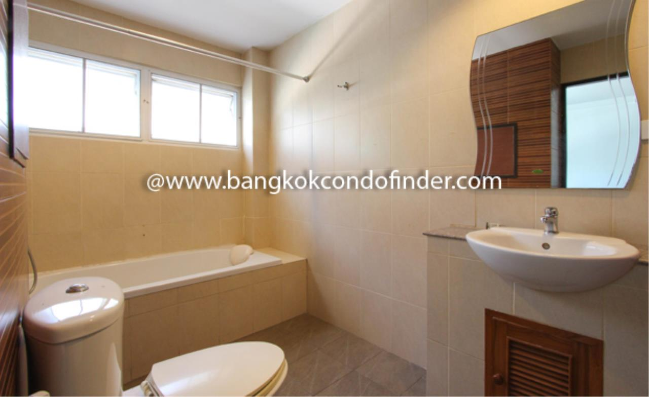 Bangkok Condo Finder Agency's Palm Estate Condominium for Rent 3