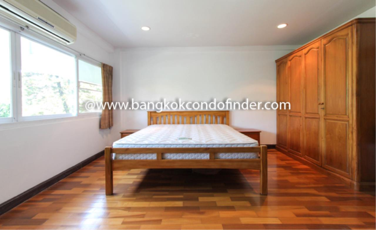 Bangkok Condo Finder Agency's Palm Estate Condominium for Rent 4