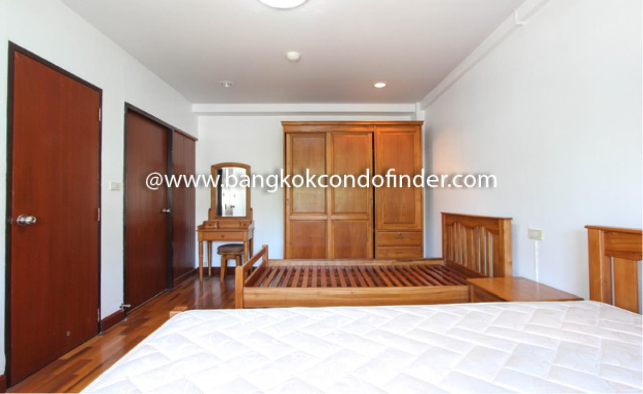 Bangkok Condo Finder Agency's Palm Estate Condominium for Rent 6