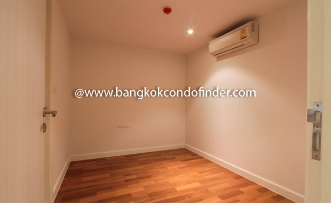 Bangkok Condo Finder Agency's Le Nice Ekkamai ( Sold ) Condominium for Rent 6