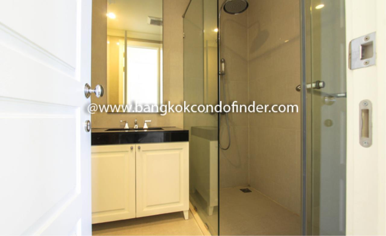 Bangkok Condo Finder Agency's Royce Private Residence Sukhumvit 31 Condominium for Rent 3