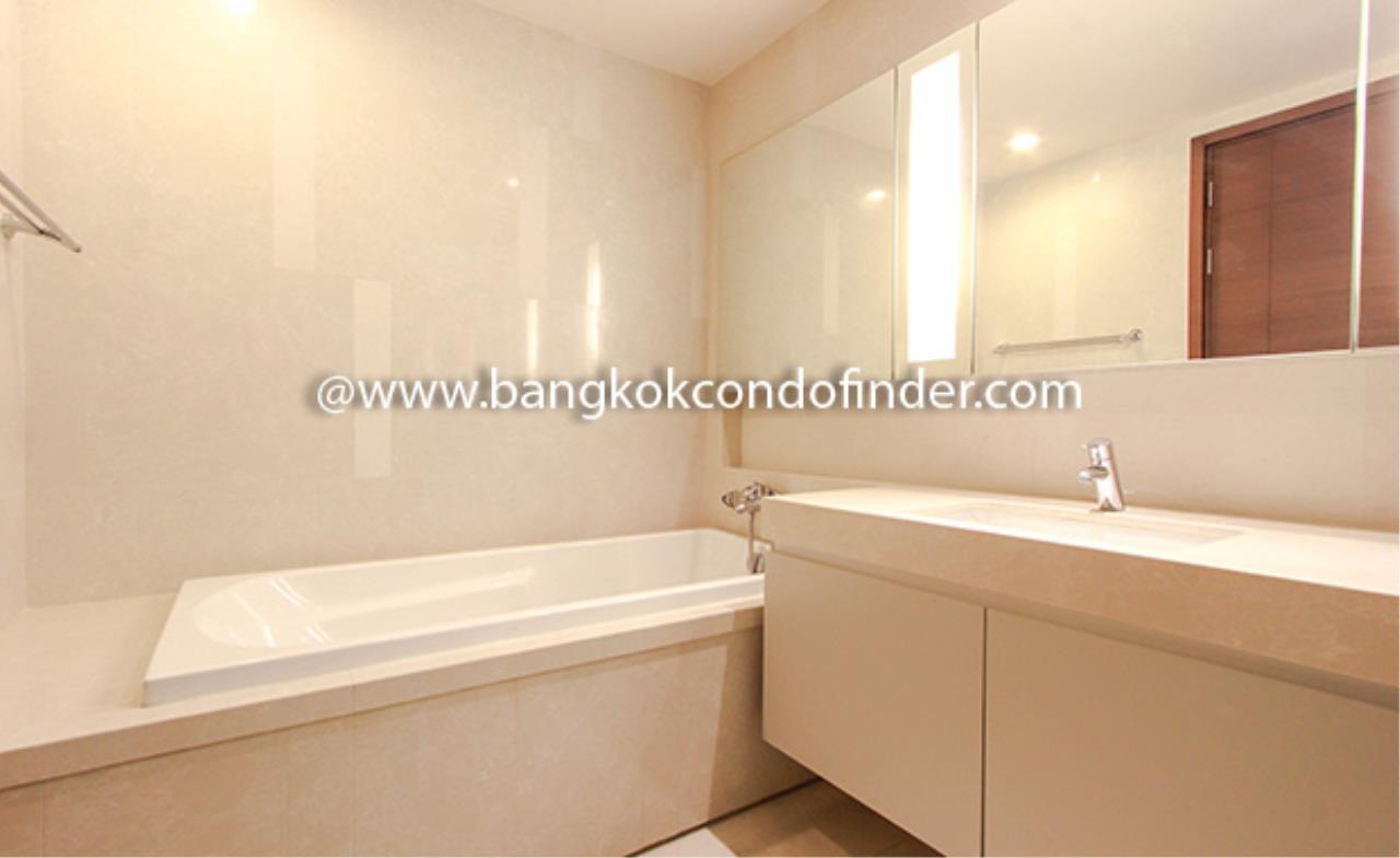Bangkok Condo Finder Agency's Quattro by Sansiri Condominium for Rent 3