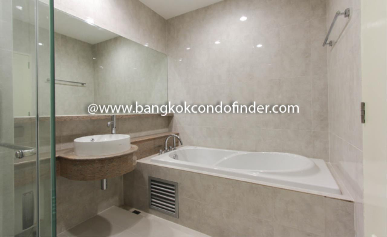 Bangkok Condo Finder Agency's Vosana Condominium for Rent 3