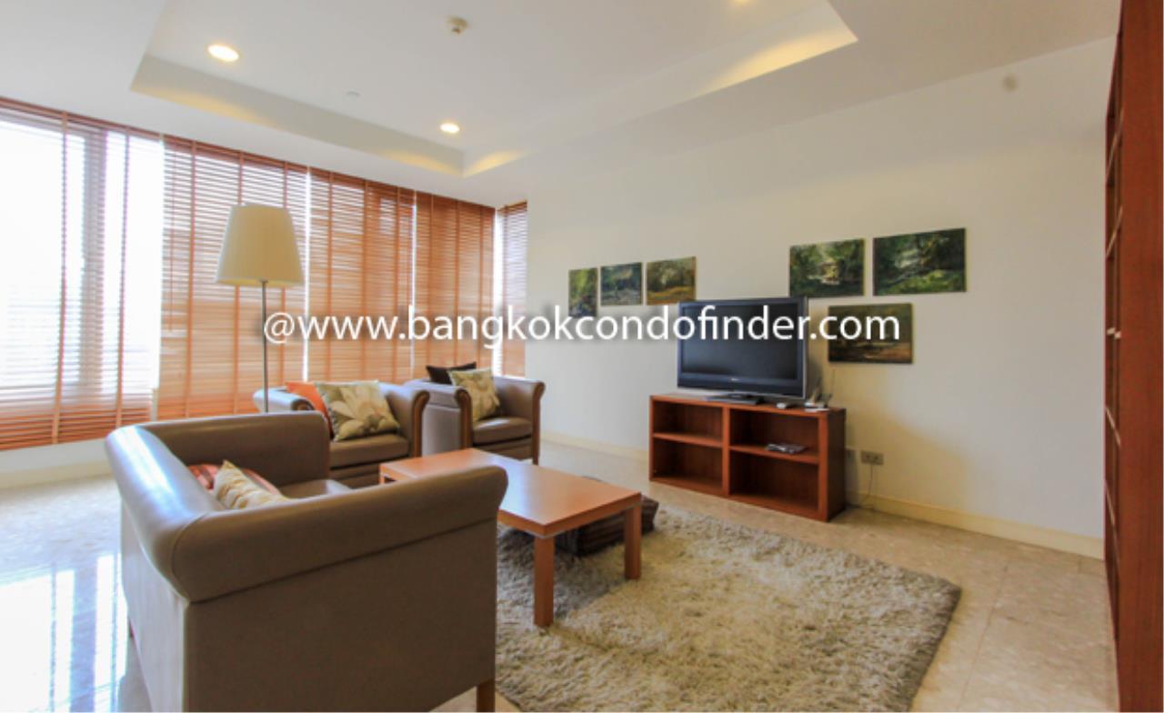Hampton Condo Condominium for Rent