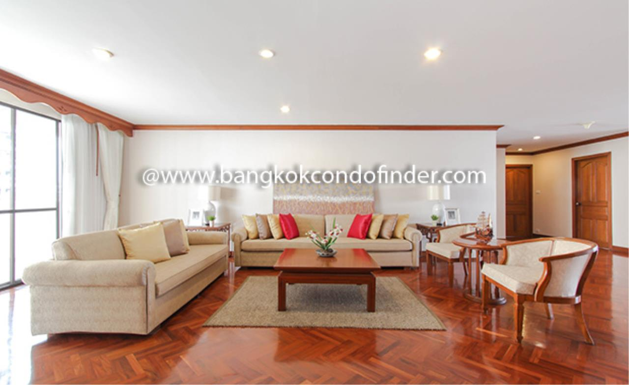 Hawaii Tower Condominium for Rent