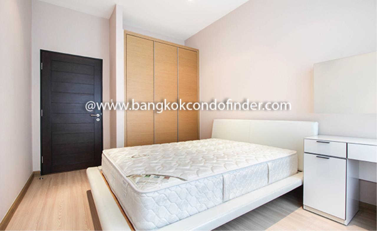 Bangkok Condo Finder Agency's 8 Thonglor Condominium for Rent 10