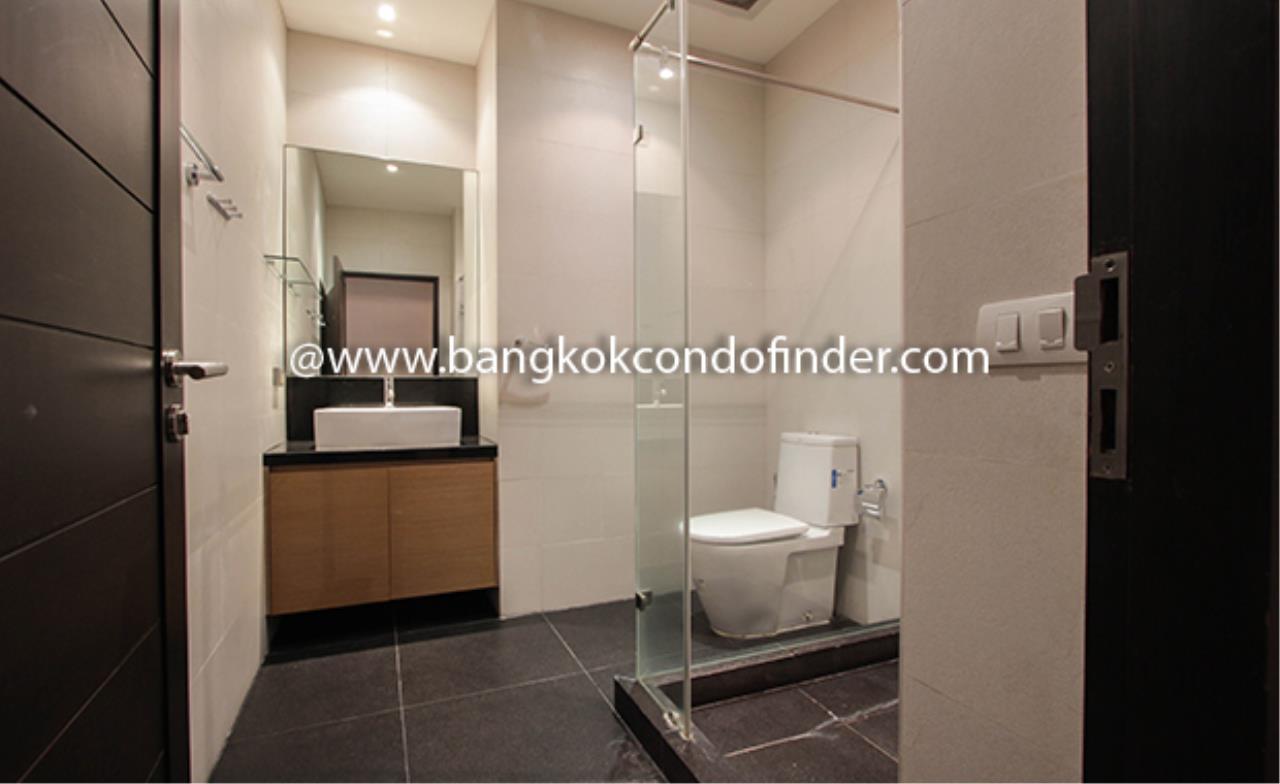 Bangkok Condo Finder Agency's 8 Thonglor Condominium for Rent 11