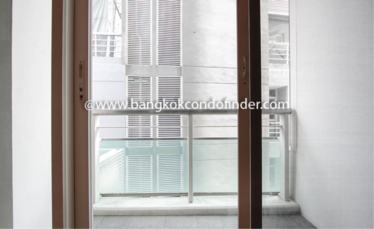 Bangkok Condo Finder Agency's 8 Thonglor Condominium for Rent 12