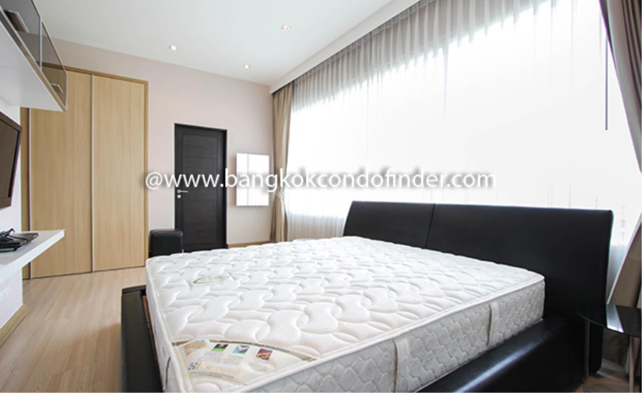 Bangkok Condo Finder Agency's 8 Thonglor Condominium for Rent 6