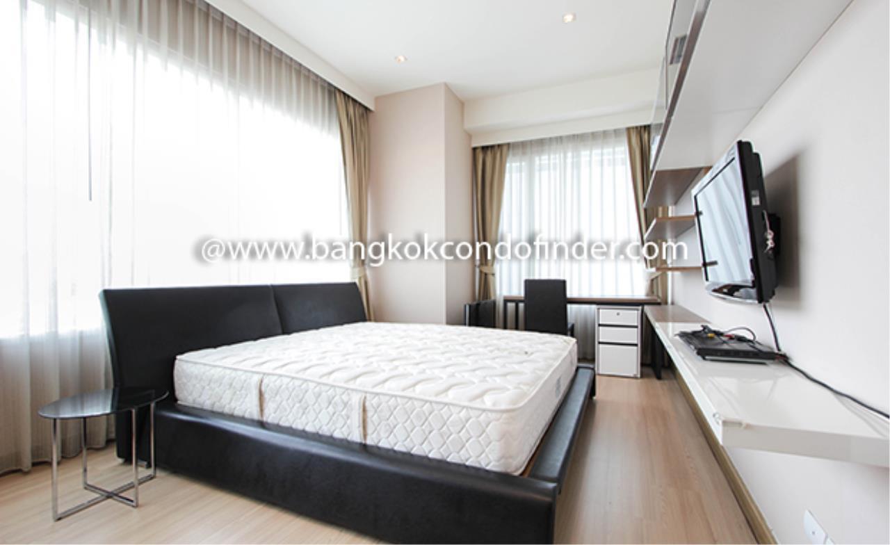 Bangkok Condo Finder Agency's 8 Thonglor Condominium for Rent 7