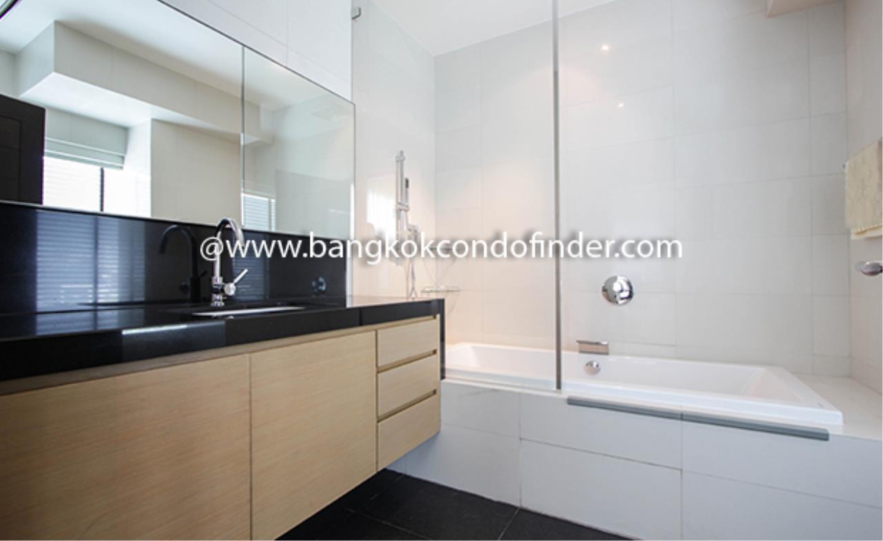 Bangkok Condo Finder Agency's 8 Thonglor Condominium for Rent 8