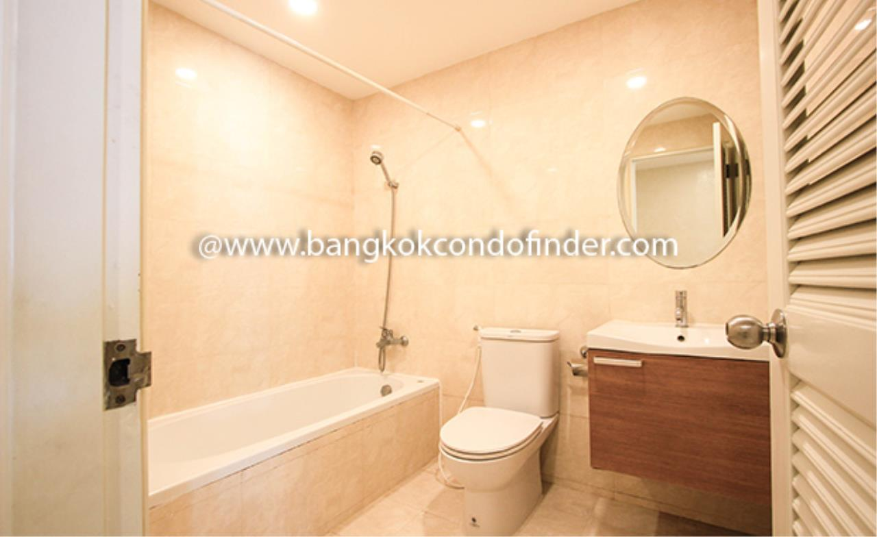 Bangkok Condo Finder Agency's Acadamia Grand Condominium for Rent 8