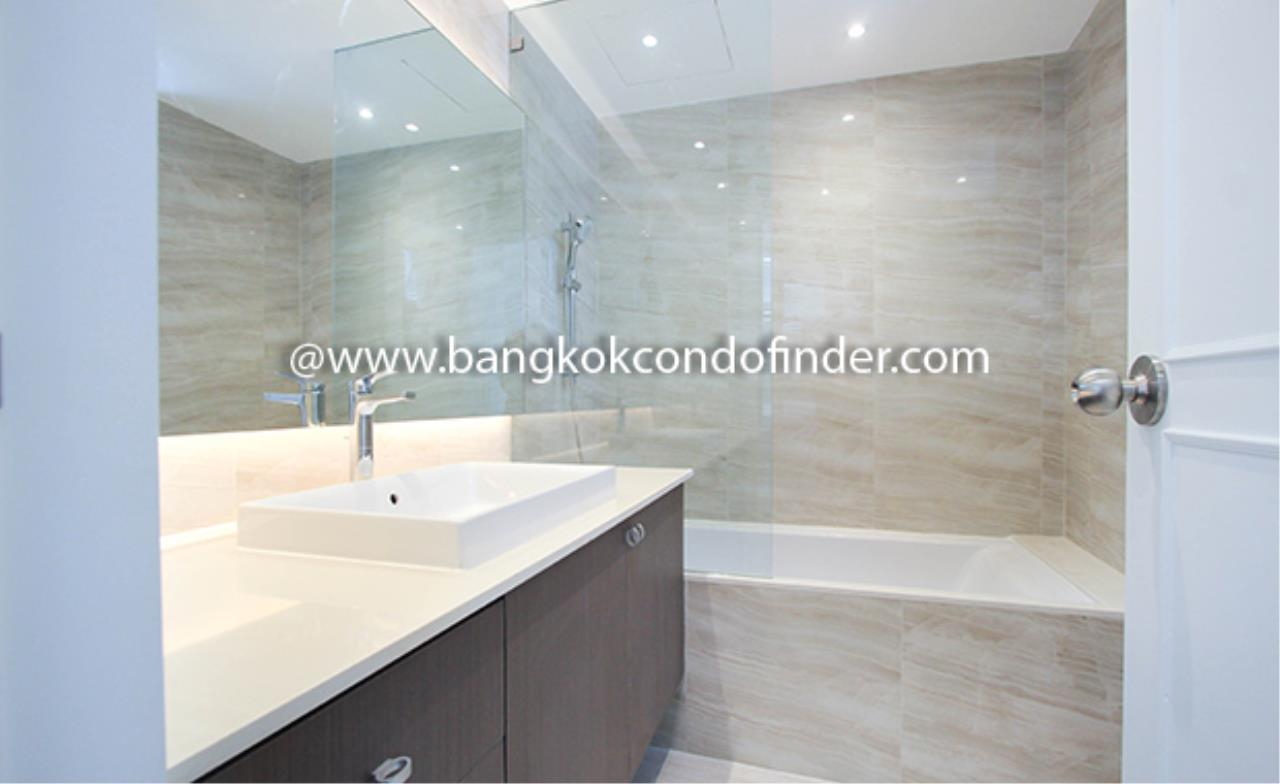 Bangkok Condo Finder Agency's Grand Ville House I Apartment for Rent 10