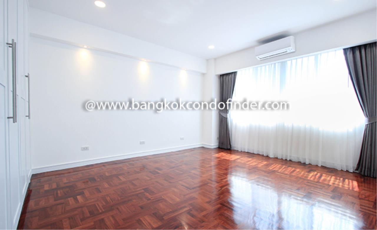Bangkok Condo Finder Agency's Grand Ville House I Apartment for Rent 11