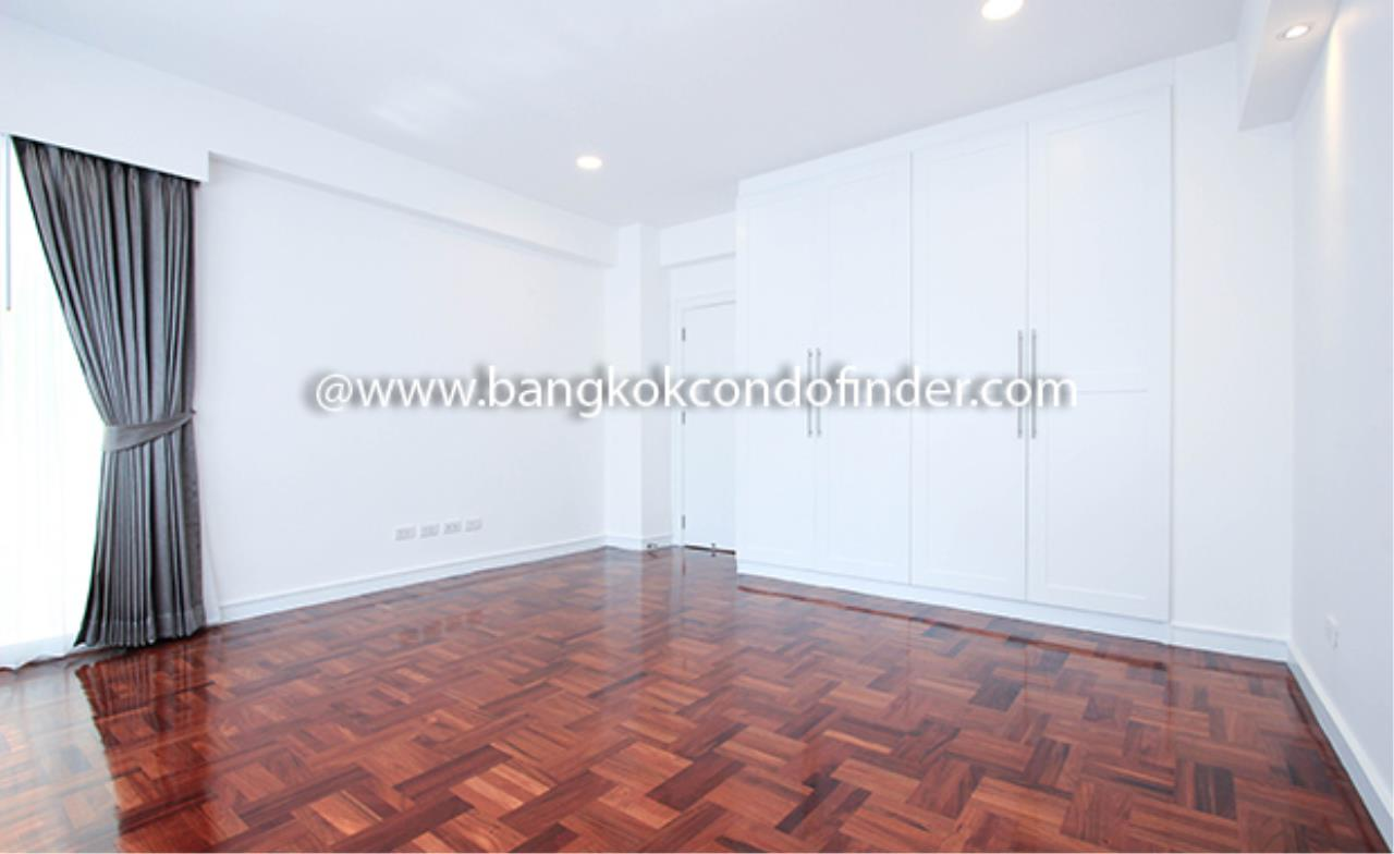 Bangkok Condo Finder Agency's Grand Ville House I Apartment for Rent 12