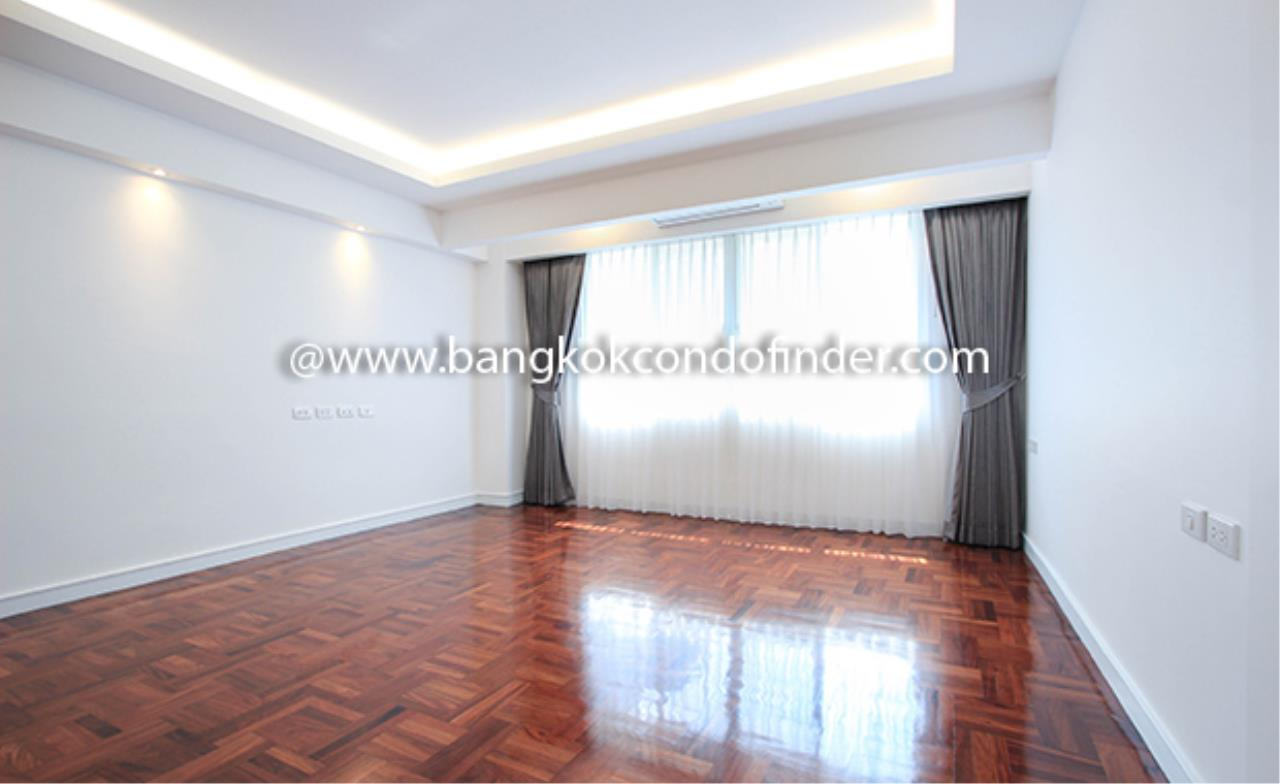 Bangkok Condo Finder Agency's Grand Ville House I Apartment for Rent 8