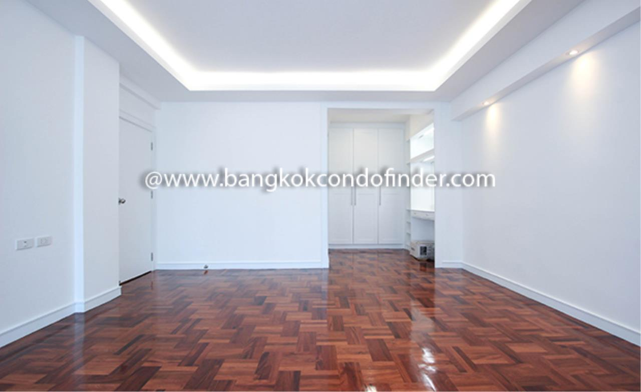 Bangkok Condo Finder Agency's Grand Ville House I Apartment for Rent 9