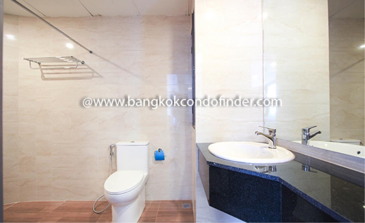 Bangkok Condo Finder Agency's Empire House Condominium for Rent 10
