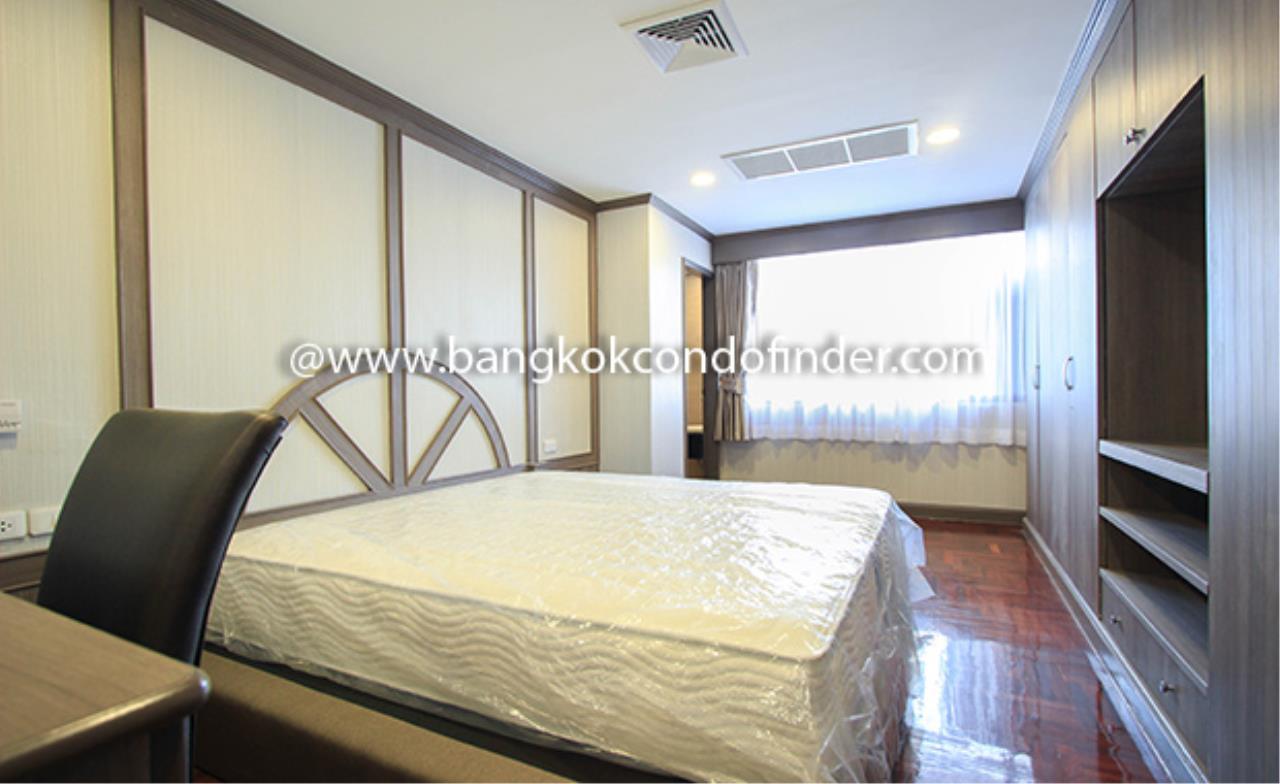 Bangkok Condo Finder Agency's Empire House Condominium for Rent 11