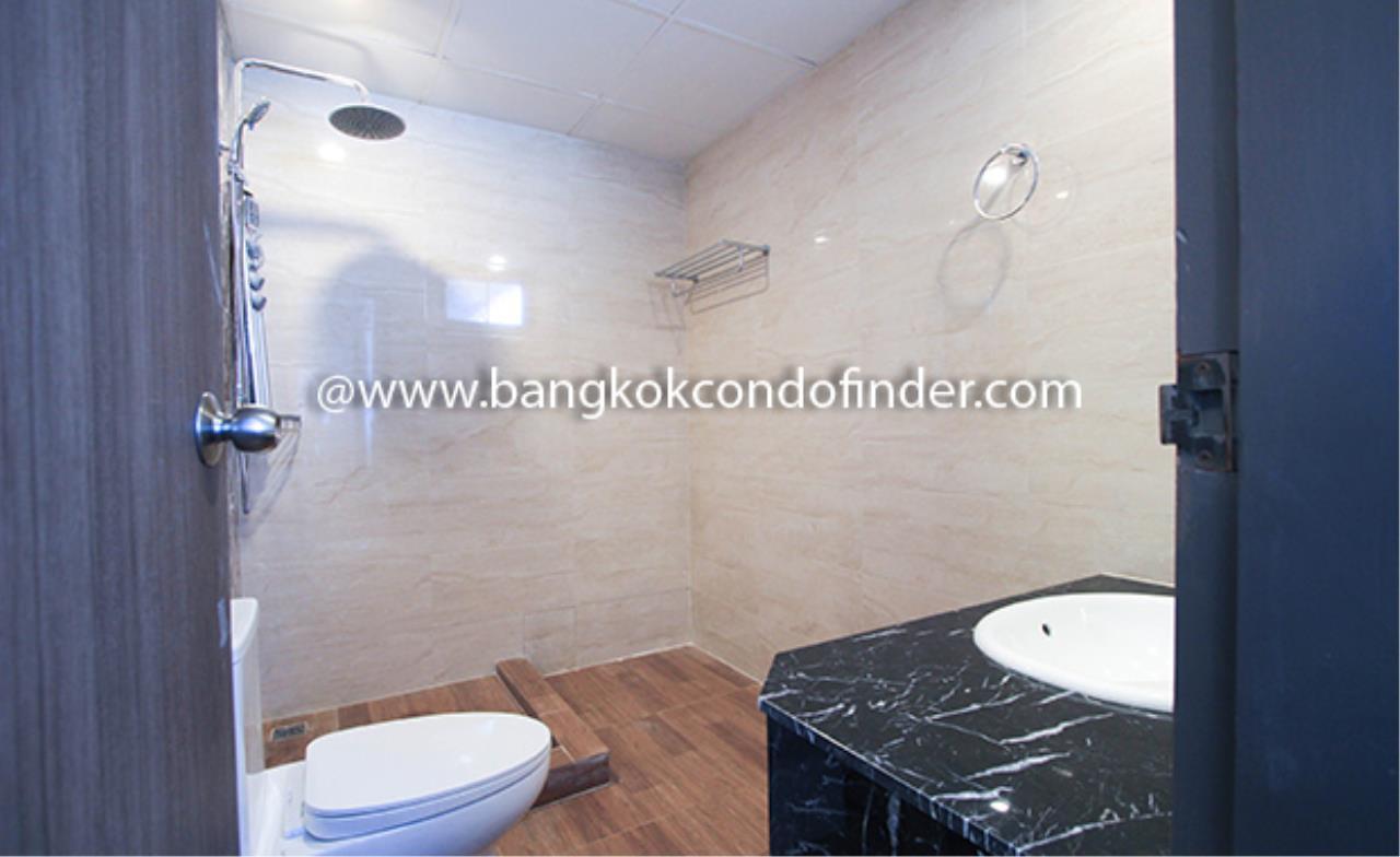 Bangkok Condo Finder Agency's Empire House Condominium for Rent 12