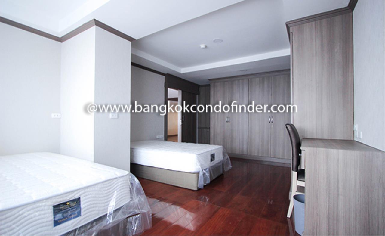 Bangkok Condo Finder Agency's Empire House Condominium for Rent 14