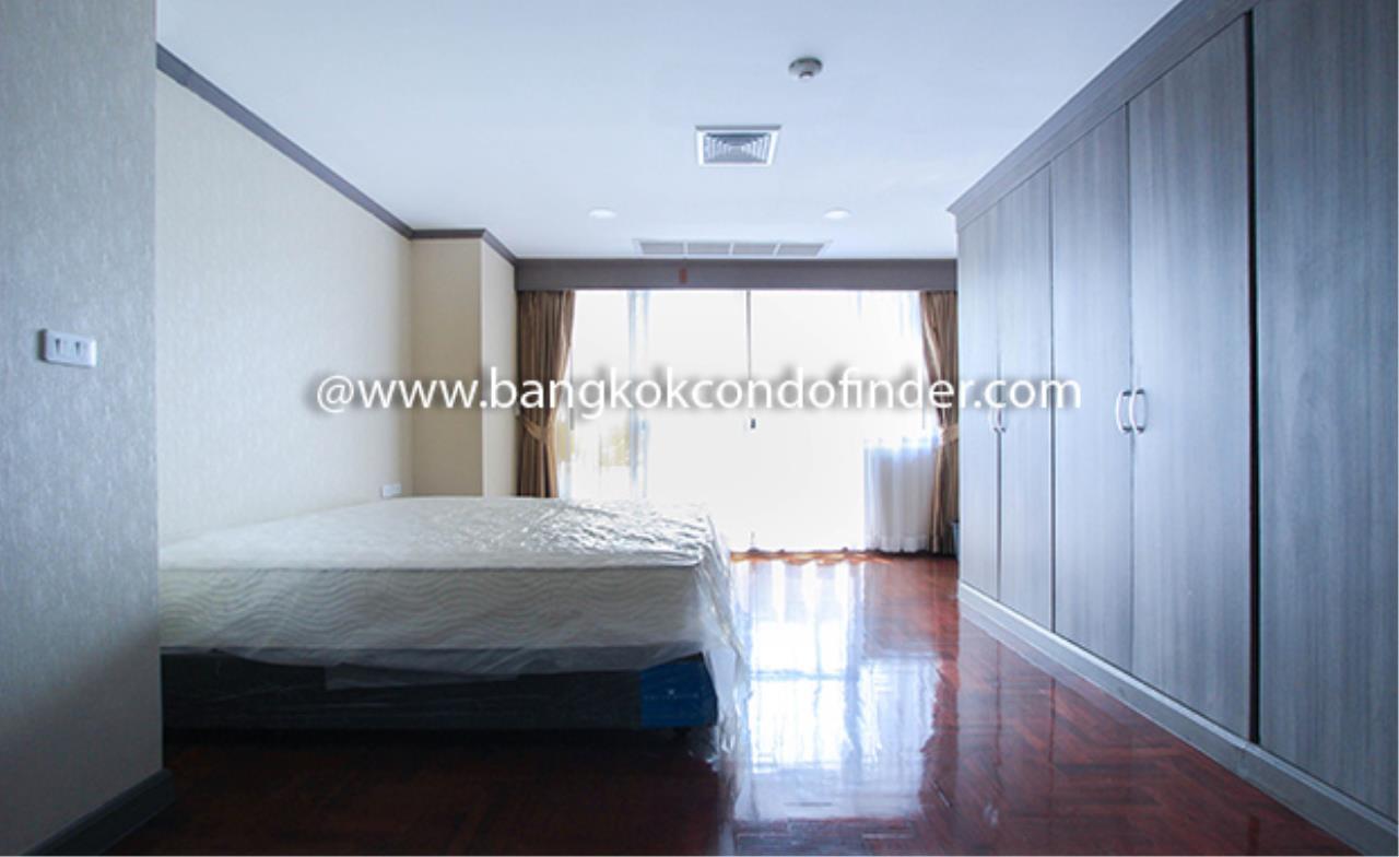 Bangkok Condo Finder Agency's Empire House Condominium for Rent 16