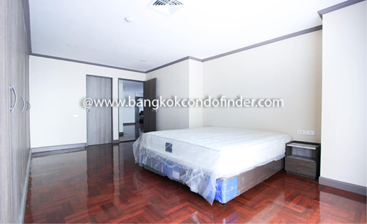 Bangkok Condo Finder Agency's Empire House Condominium for Rent 17