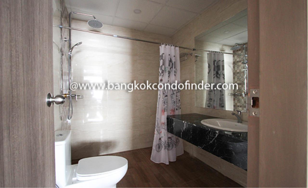 Bangkok Condo Finder Agency's Empire House Condominium for Rent 18