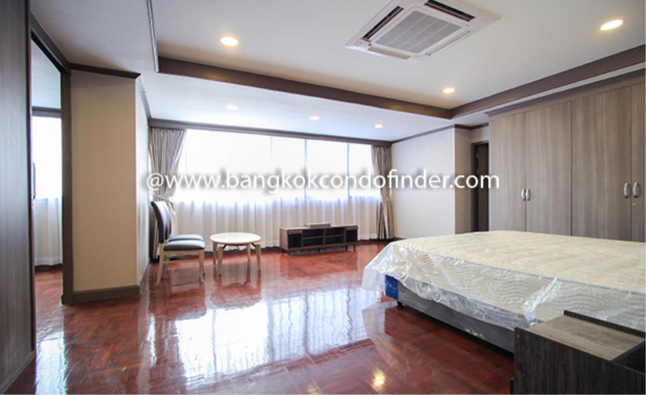 Bangkok Condo Finder Agency's Empire House Condominium for Rent 8