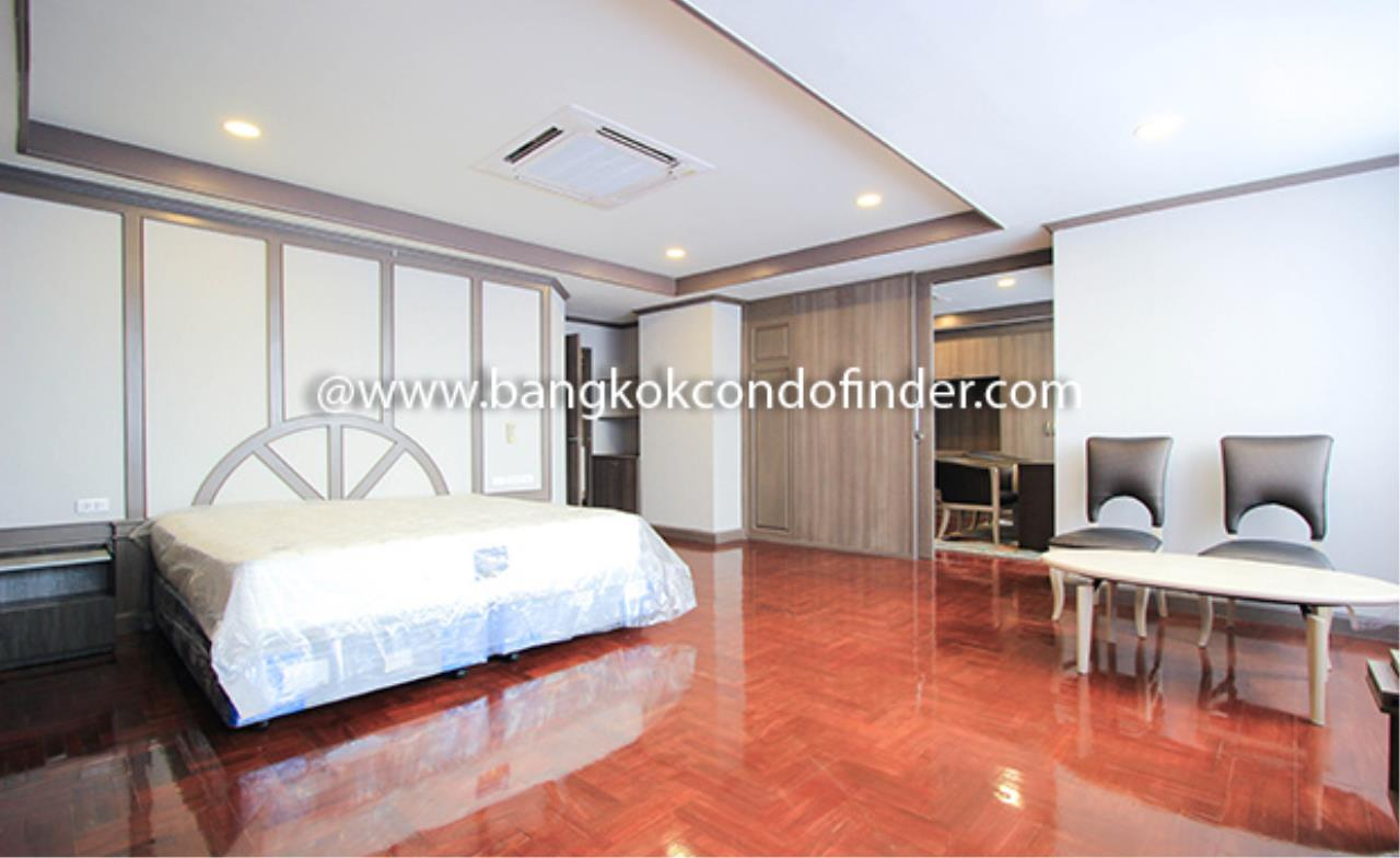 Bangkok Condo Finder Agency's Empire House Condominium for Rent 9
