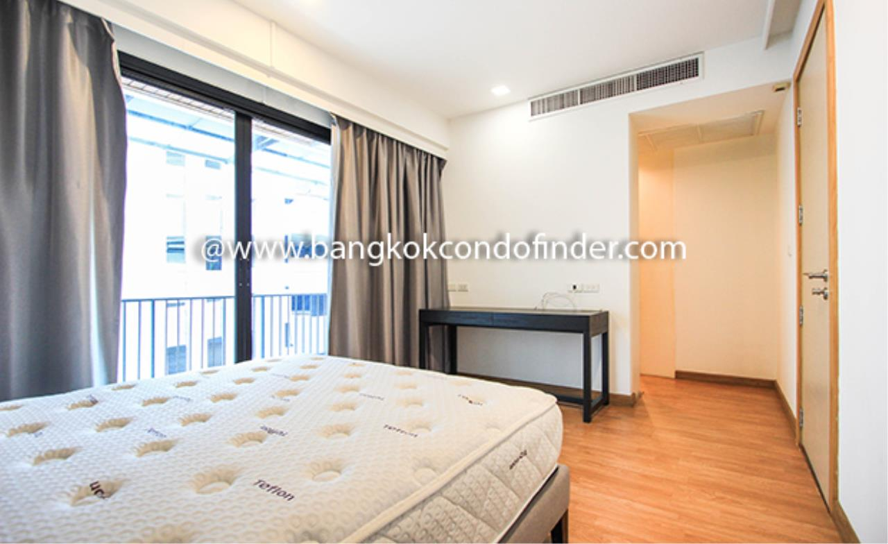 Bangkok Condo Finder Agency's L8 Residence Apartment for Rent 12