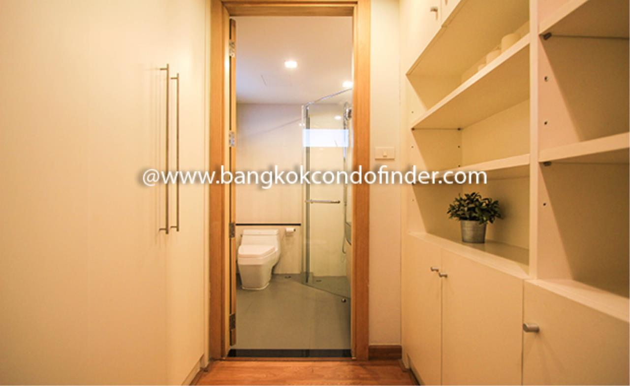 Bangkok Condo Finder Agency's L8 Residence Apartment for Rent 13