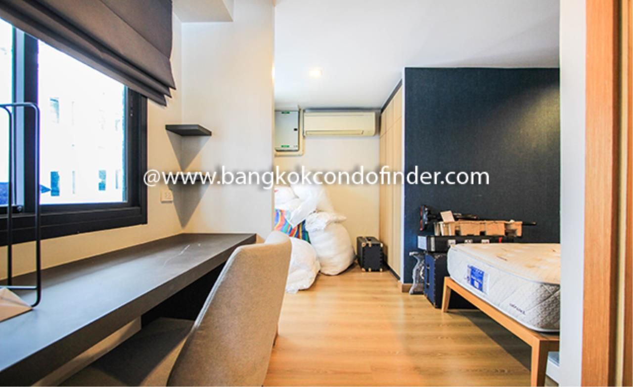 Bangkok Condo Finder Agency's L8 Residence Apartment for Rent 15