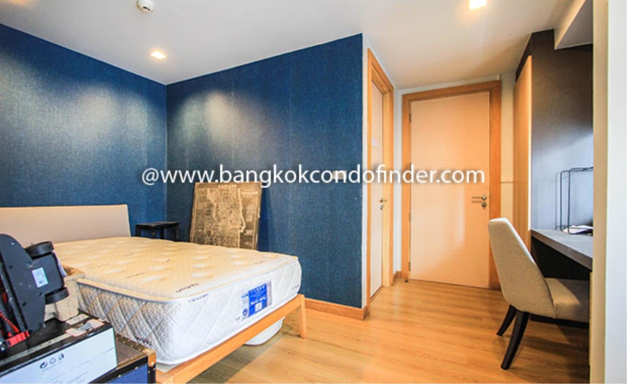 Bangkok Condo Finder Agency's L8 Residence Apartment for Rent 16