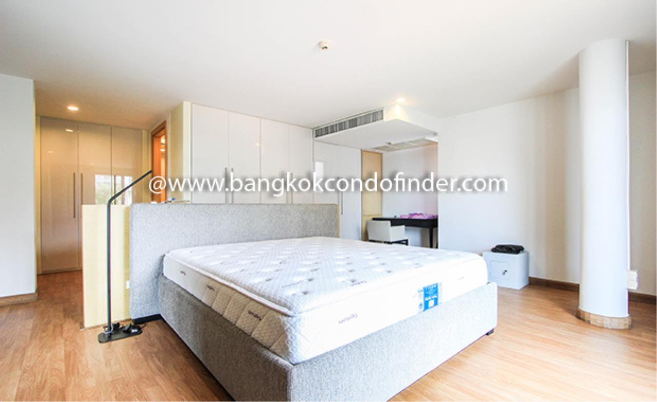 Bangkok Condo Finder Agency's L8 Residence Apartment for Rent 7