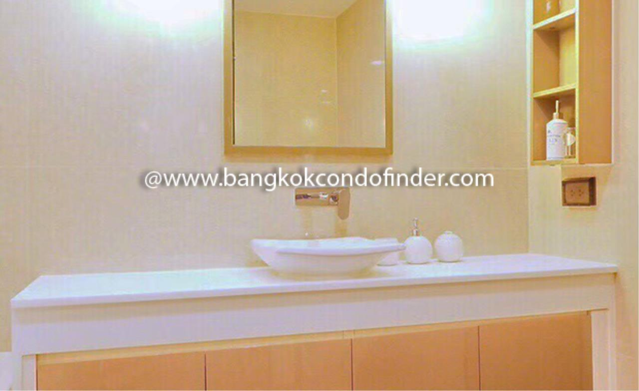 Bangkok Condo Finder Agency's Liv@49 Condominium for Sale/Rent 16