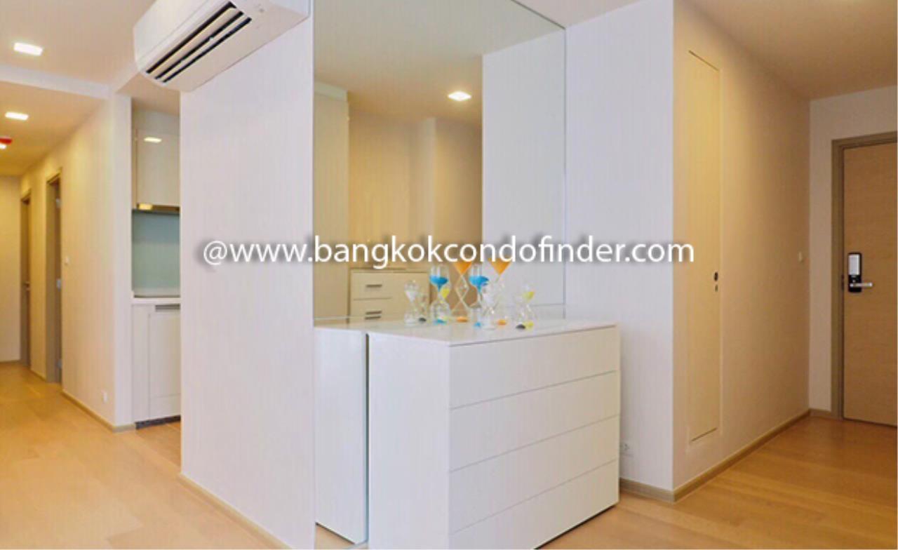 Bangkok Condo Finder Agency's Liv@49 Condominium for Sale/Rent 2