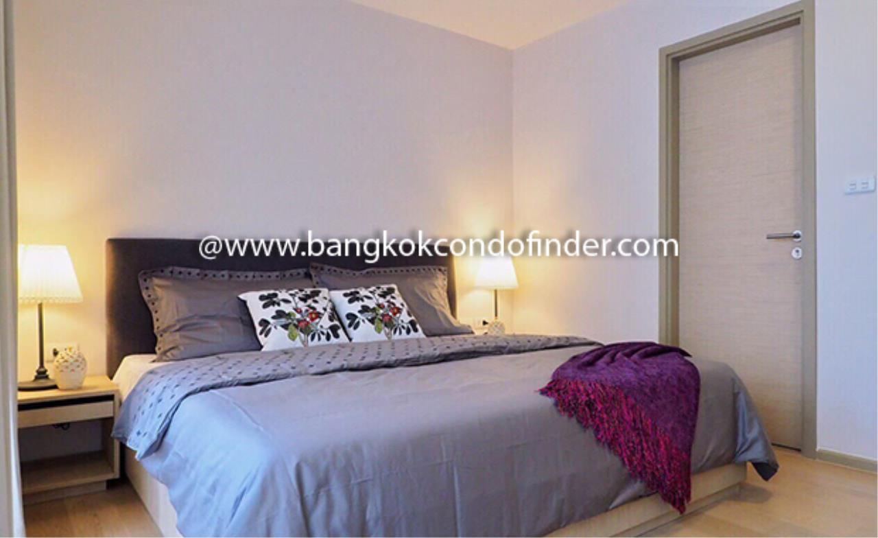Bangkok Condo Finder Agency's Liv@49 Condominium for Sale/Rent 7