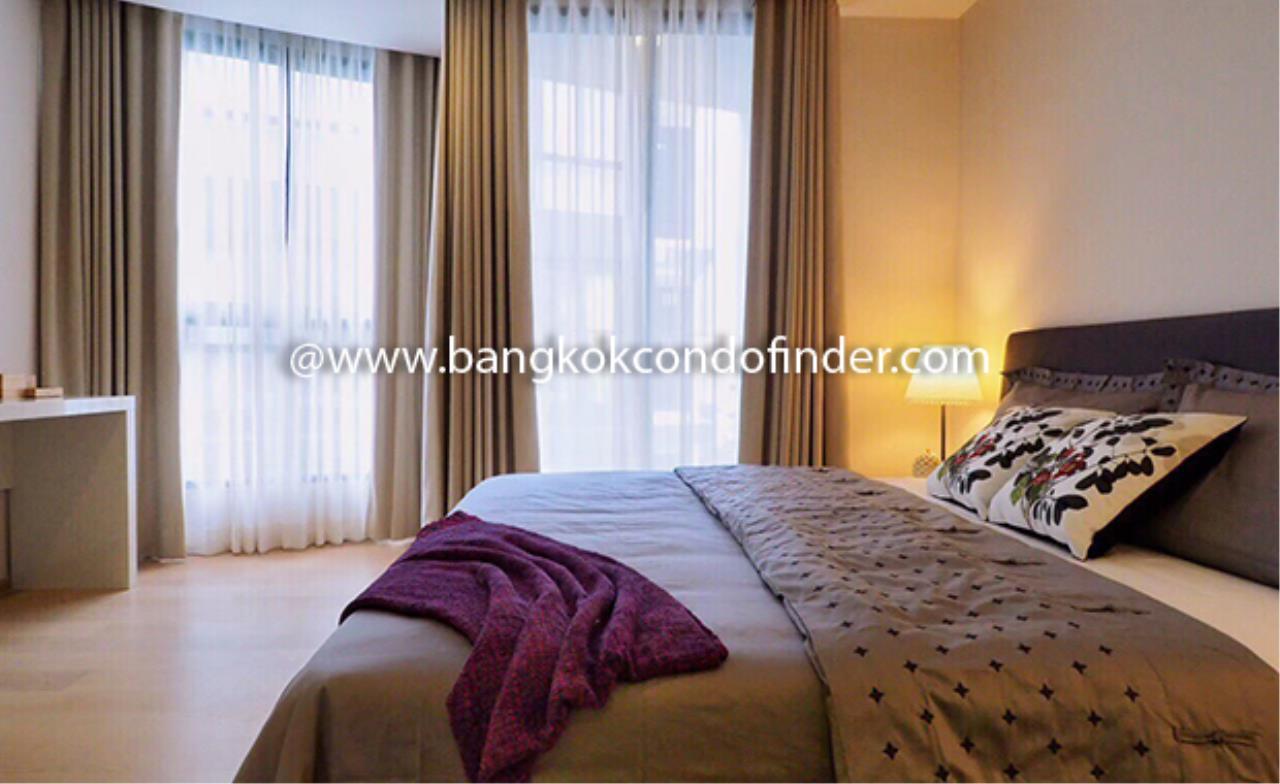 Bangkok Condo Finder Agency's Liv@49 Condominium for Sale/Rent 8