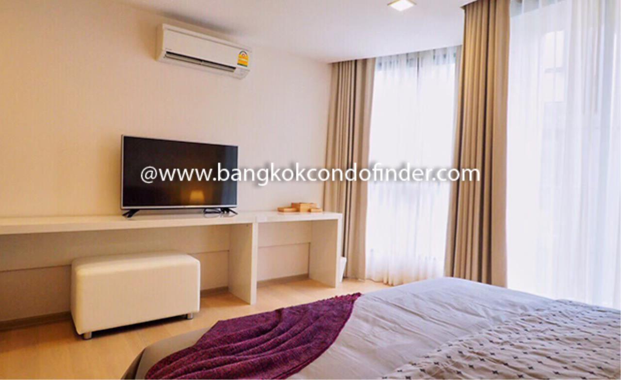 Bangkok Condo Finder Agency's Liv@49 Condominium for Sale/Rent 9